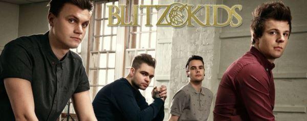 BK-Band-web