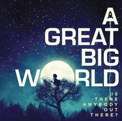 a-great-big-world-front