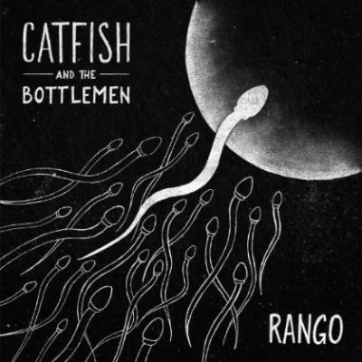 catfish-bottlemen-rango