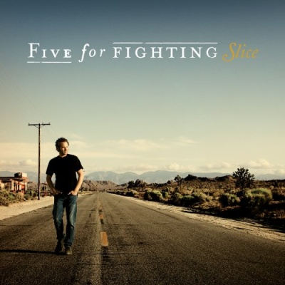 fiveforfighting-slice-front