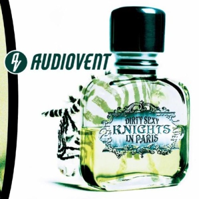 audiovent-cover-art