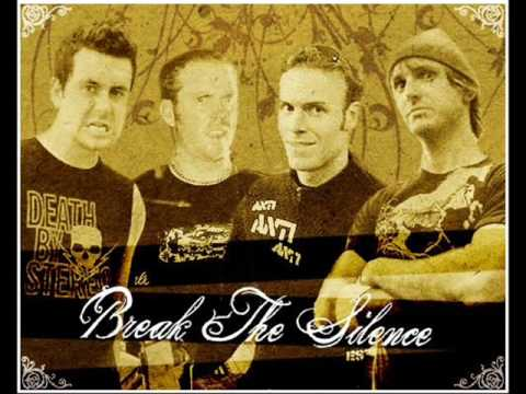 break-the-silence-bandfoto