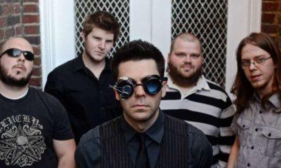 Inward of Eden Band