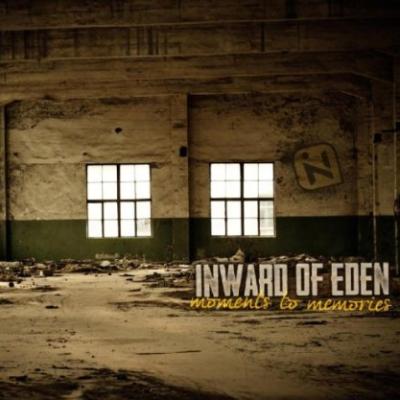 inward-of-eden-cover