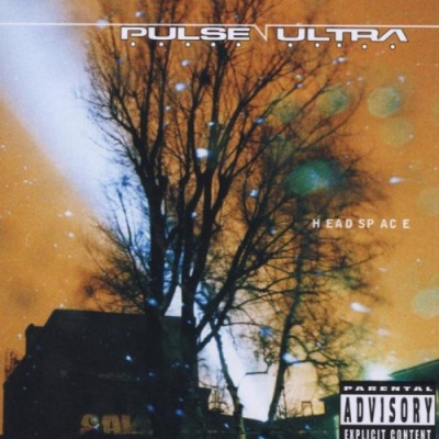 pulse-ultra-headspace-cover