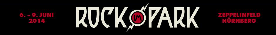 Quelle: www.rock-im-park.com