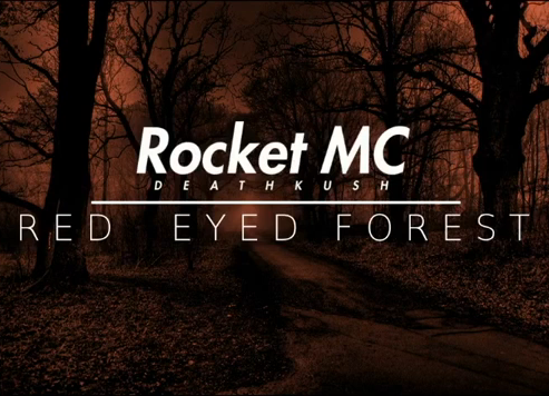 rocket-mc-red-eyed-forest