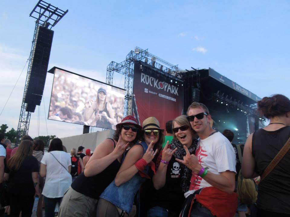 rockimpark2013