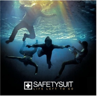 safetysuit-life-left-to-go