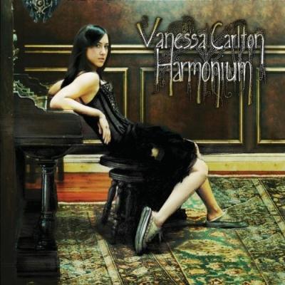 vanessa-carlton-harmoniom-cover