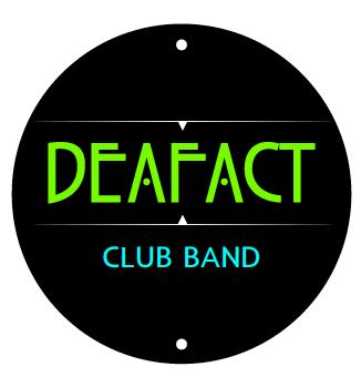 deafact_logo