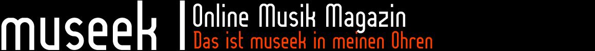cropped-museek_header_banner.png