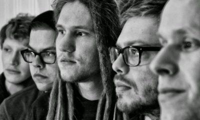 Sebastian Hackel Band