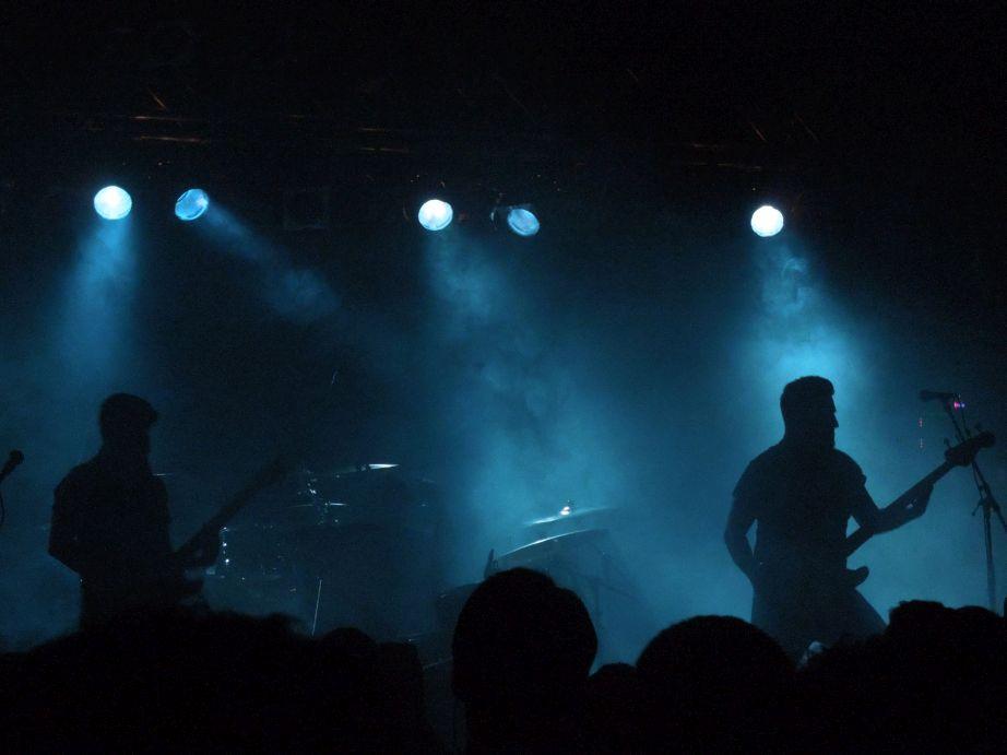 chevelle_live_munich_001