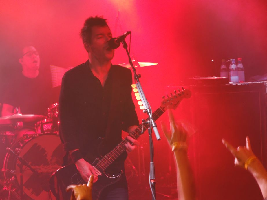 chevelle_live_munich_022