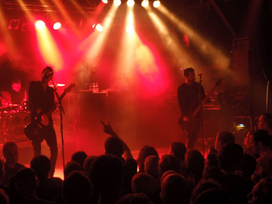 chevelle_live_munich_023