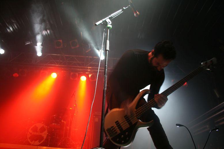 chevelle_live_munich_036