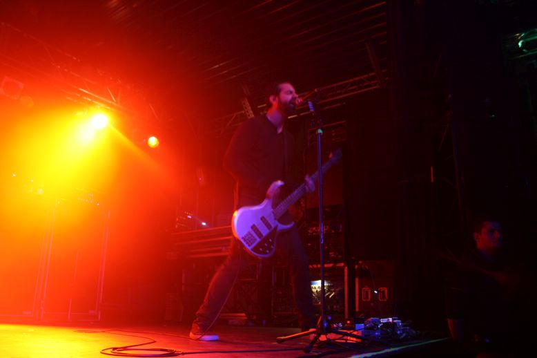 chevelle_live_munich_043