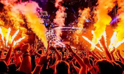 BigCityBeats - World Club Dome 2015