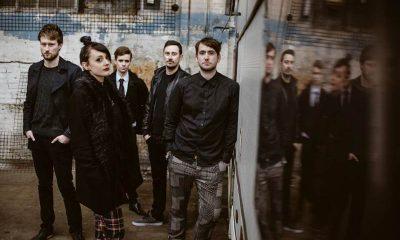 Van Susans Band