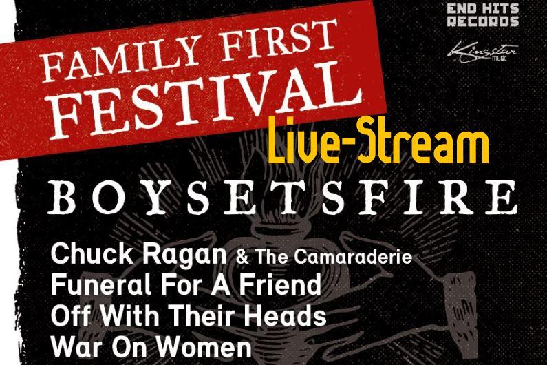 family_first_fest-livestream