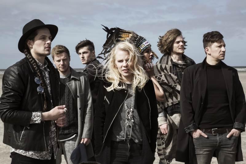 Soundbar Band