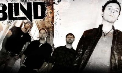 Blind Band