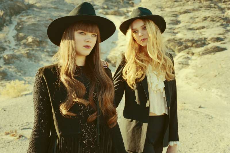 first_aid_kit-band