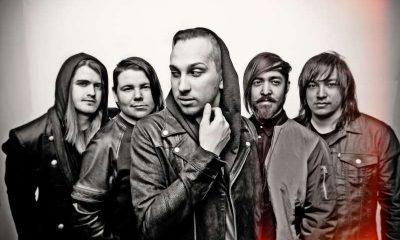 Heartist Band by Liz Tarnof