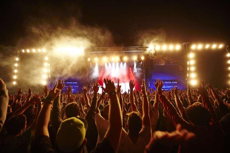 rock_am_ring-rock_im_park-2016-bands