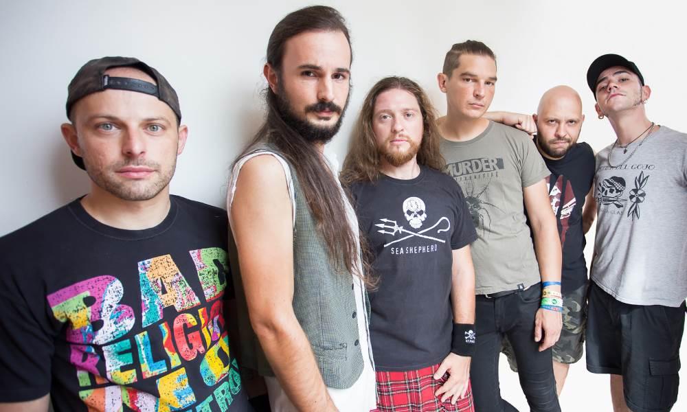 Talco Band