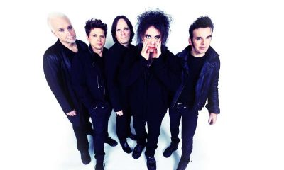 The Cure Tour 2016 Tickets