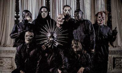 Slipknot Tour 2016 - Tickets
