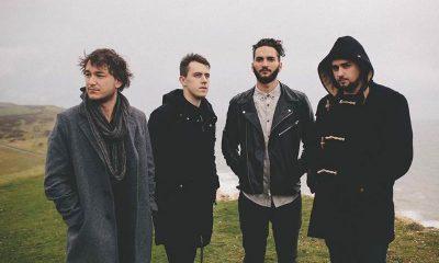 KYTES Band
