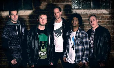 The Qemists Band