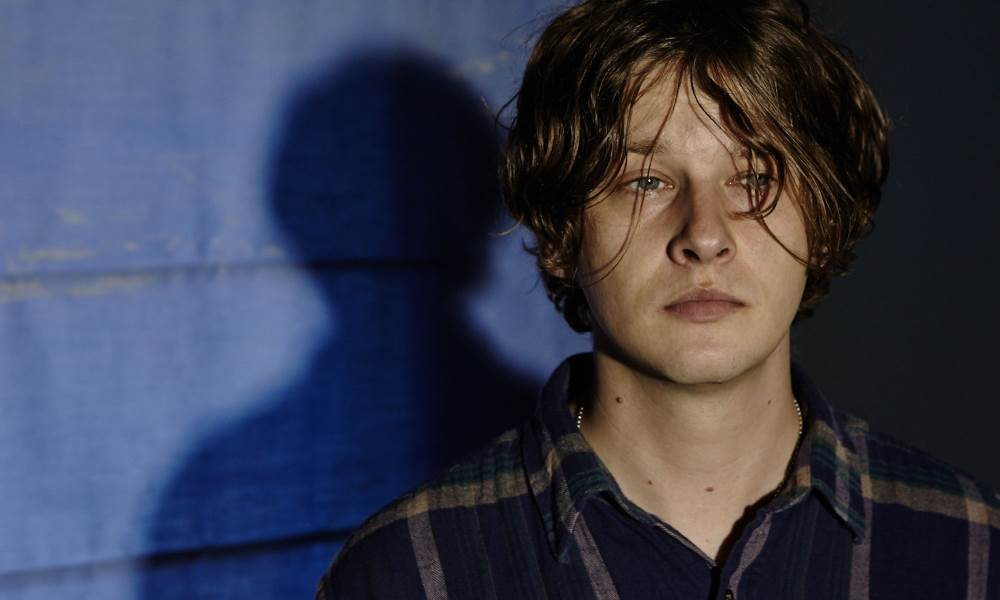 Bill Ryder-Jones Interview