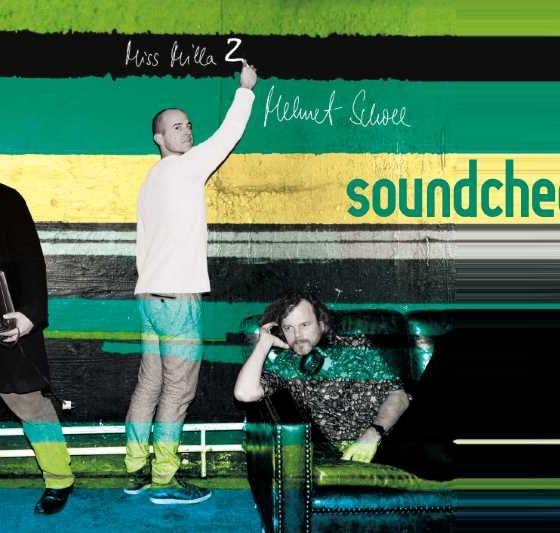 Mehmet Scholl Miss Milla 2 CD-Kritik