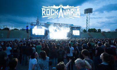 Konzert-Tipps Rockavaria 2016
