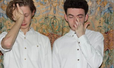 Cassels Band