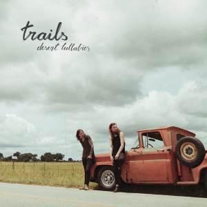 trails-desert-lullabies_cover