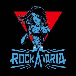 Rockavaria Festival 2018