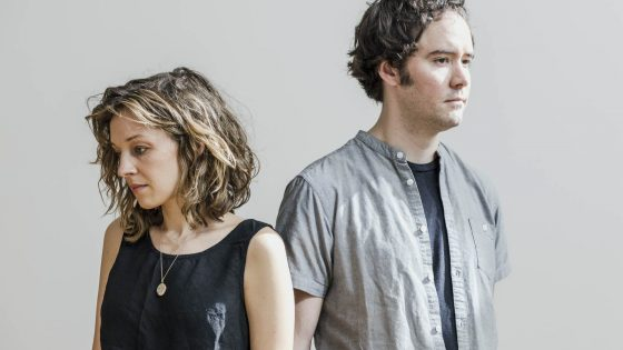 Mandolin Orange Band