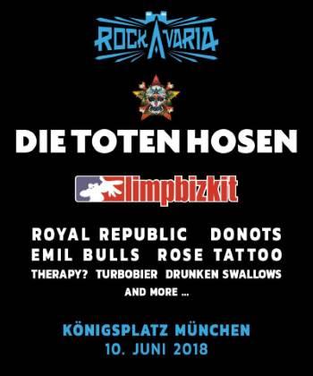 rockavaria-2018-lineup-sonntag