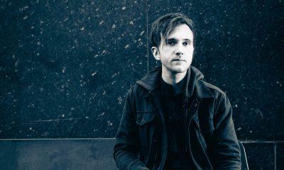 Simon Alexander Musiker Schweden