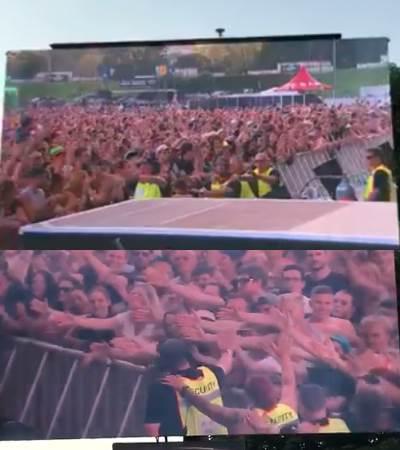 rock-im-park-2018-security-polonaise