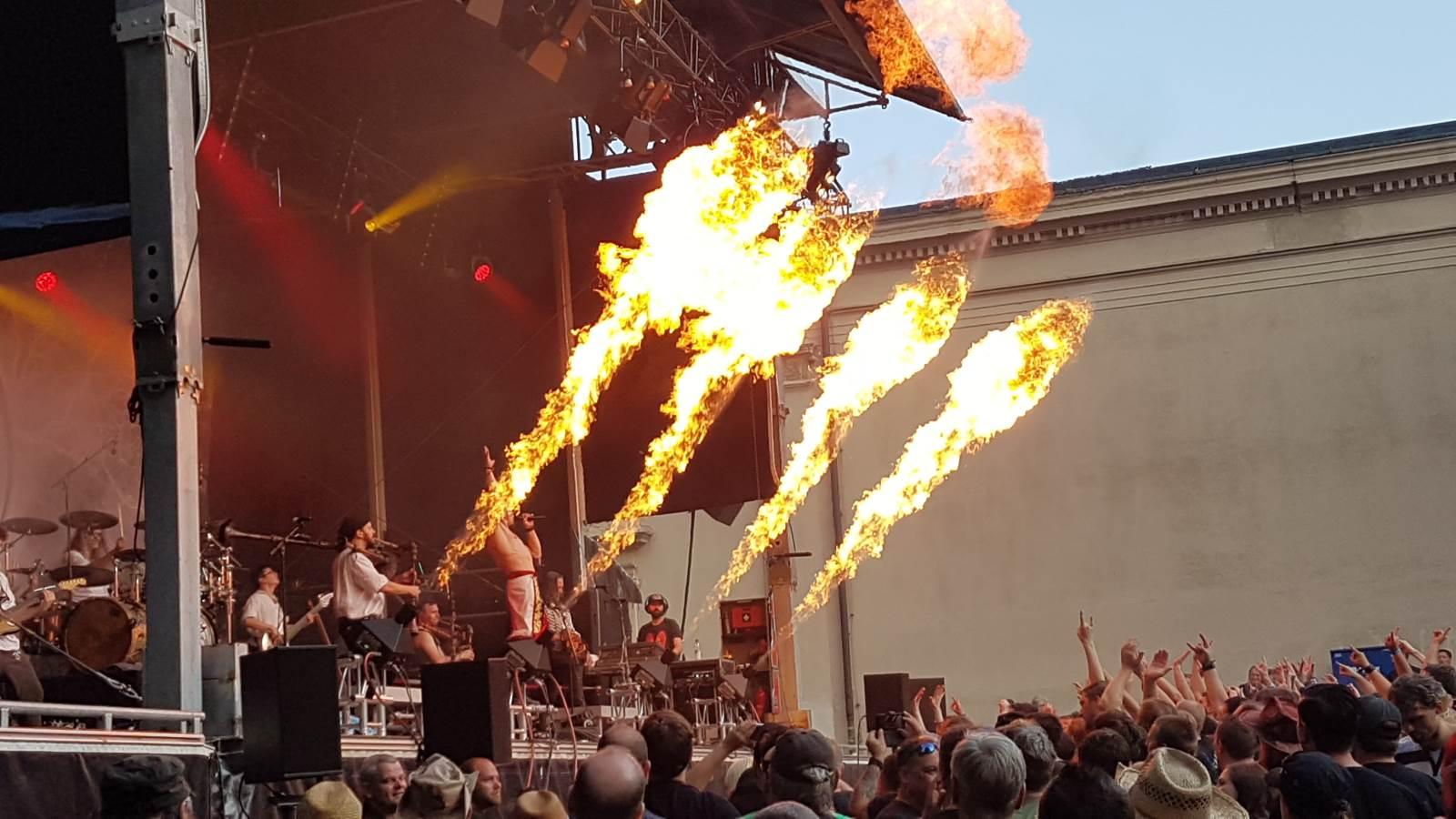 rockavaria-2018-bericht