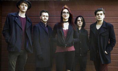 RedFox Band