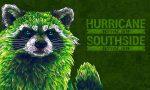 Hurricane und Southside Festival 2019 - Die ersten Bands