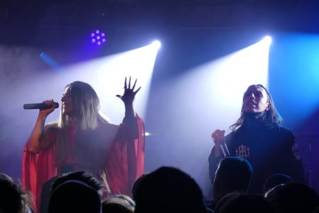 lacuna-coil-119-show-muenchen-2018-6