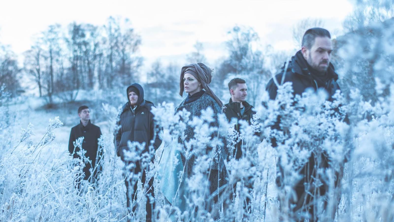 secret-treehouse-band